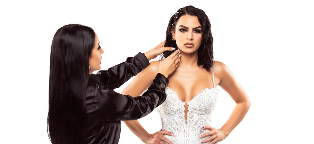 Flirtacious-Bridal-for-Website.png
