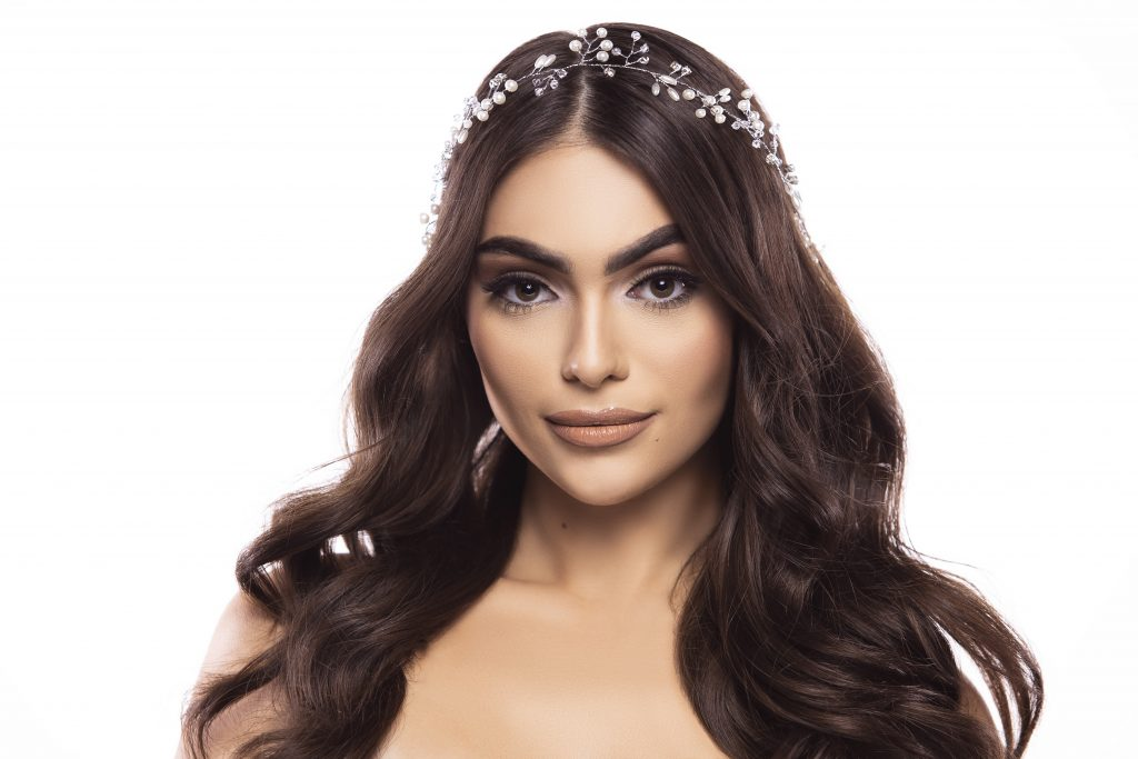 MUA Vanessa (1)